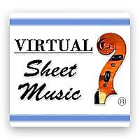 VSM | Violin Lessons