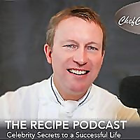Chef Charles Carroll | Podcast by a Professional Chef