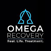 Omega Recovery | Addiction and Recovery Blog