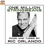 One Million Stringbeans Podcast