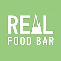 Real Food Bars