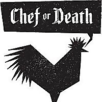 Chef or Death Podcast