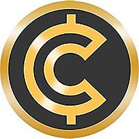 Bitcoin - Forumas | dangauszibintas.lt - Bitcoin forumas