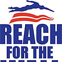 ReachForTheWall