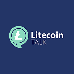 Litecointalk | The New Litecointalk Forum