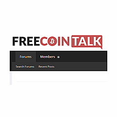 cryptocurrency discussion forums