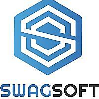 Swag Soft   Mobile App Development Company in Singapore