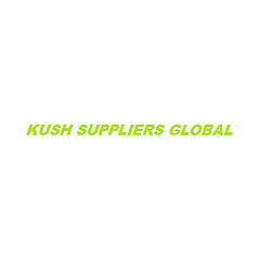 Kush Suppliers Global