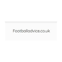 FootballAdvice.co.uk