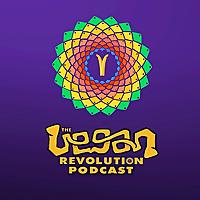 The VeganRevolution