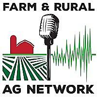Farm & Rural - Podcast