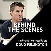Pacific Northwest Ballet Podcast