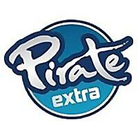 Pirate Extra | The Farming Show