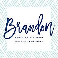 Brandon Women's Bible Study