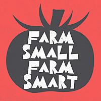 Farm Small Farm Smart