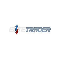 Elite Trader Forums