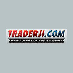 Traderji.com Forums