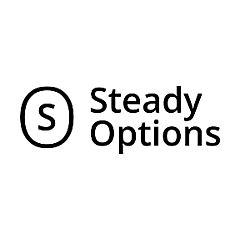 SteadyOptions Forums » General Board Latest Topics