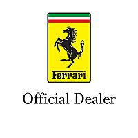 Continental AutoSports Blog | New and Pre-Owned Ferrari Dealer