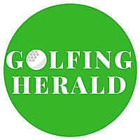 Golfing Herald