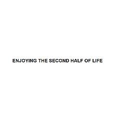 Takin Back Conrol | The Senior Life 50 and Beyond