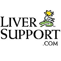 LiverSupport | Your One-Stop Resource For Liver Health & Liver Supplements