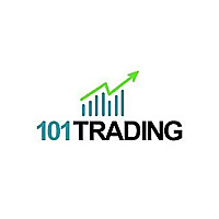 101 Trading