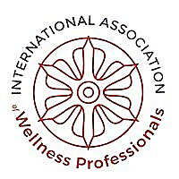 The International Assocation of Wellness Professionals Blog