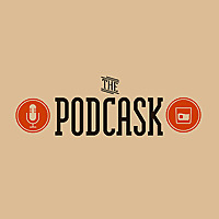 The PodCask | A Podcast About Whiskey