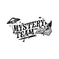Mystery Team Inc.