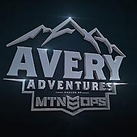 Avery Adventures | Family Adventure Podcast