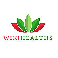 WikiHealths