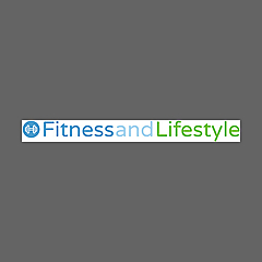 Fitnessandlifestyle.co.uk Forum » New to Fitness