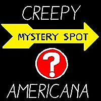 Creepy Americana