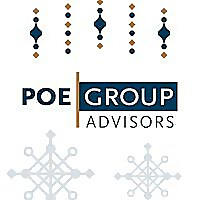 Poe Group Advisors | Accounting Practice Insights