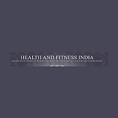 Health and Fitness India | Forum Discussions