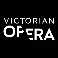 The Art of Opera