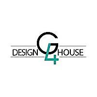 G4 Design House