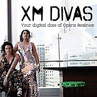 XM Divas