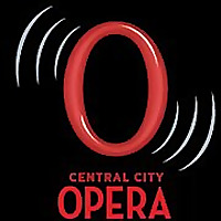Central City Opera Podcast