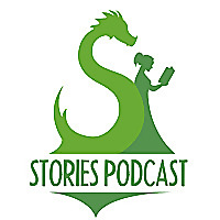 Stories Podcast | A Children's Story Podcast for Bedtime