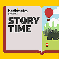 Story Time | Bedtime fm