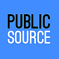 PublicSource | News for a better Pittsburgh