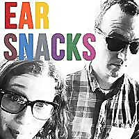 Ear Snacks | Episodes
