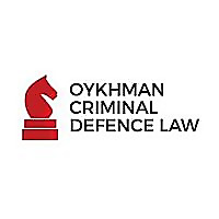Oykhman Criminal Defence Law FAQs