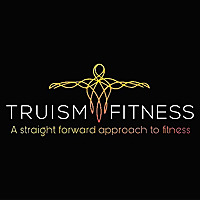 Truism-Fitness | Fitness tips for everyday people