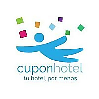 Cuponhotel.com | Your hotel even cheaper