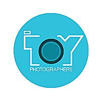 Toy Photographers