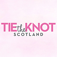 Tie the Knot Scotland | Everything you need to plan your Scottish Wedding