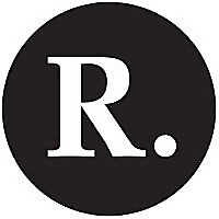 The Review of Religions Magazine